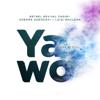 Bethel Revival Choir - YaWo artwork