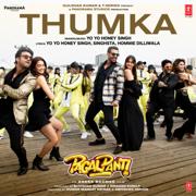 Thumka (From