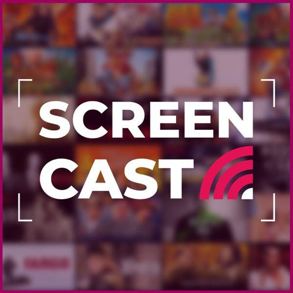 Kinda Funny Screencast | Podbay