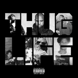Slim Thug - No Lie