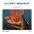 Sidney Mohede - Jujur