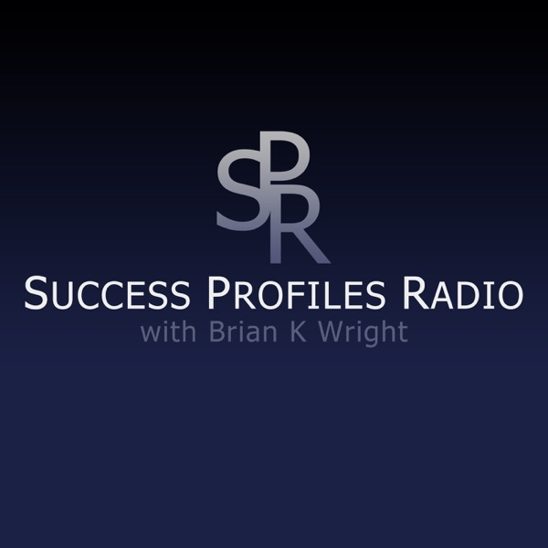 Success Profiles Radio