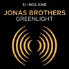 Greenlight (From