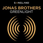 "Greenlight (From ""Songland"") - Single"