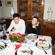 SONS - Family Dinner