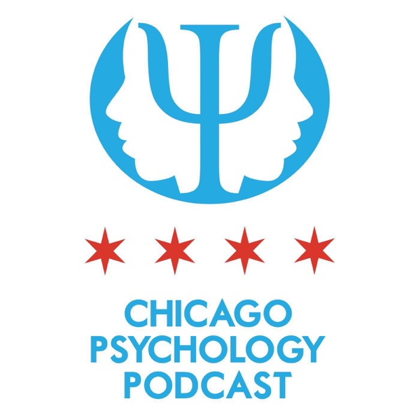 Chicago Psychology Podcast