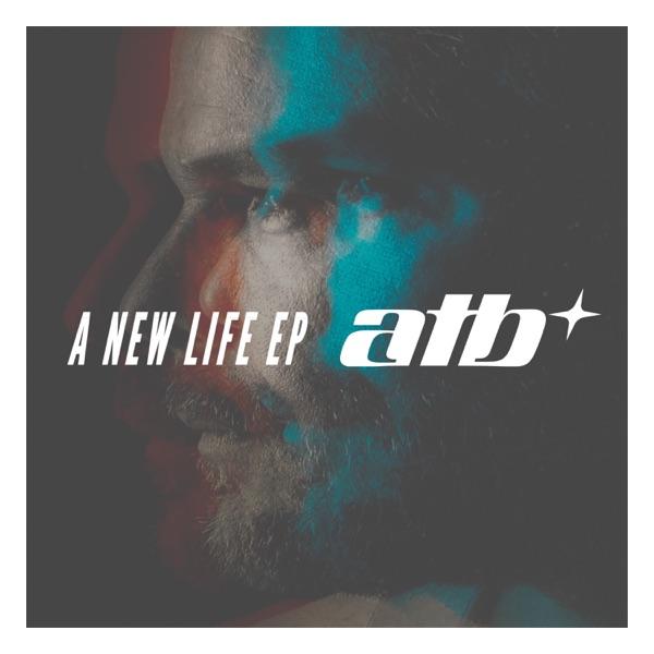 A New Life - Single