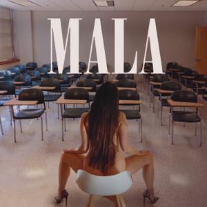 Mala Rodríguez - Like