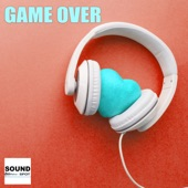 Harry - Game Over