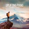 AShamaluevMusic - Uplifting Piano portada