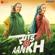 Udta Teetar - Sunidhi Chauhan & Jyoti Nooran