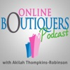 Online Boutiquer's Podcast: Traffic, Marketing, and Business for Online Retailers