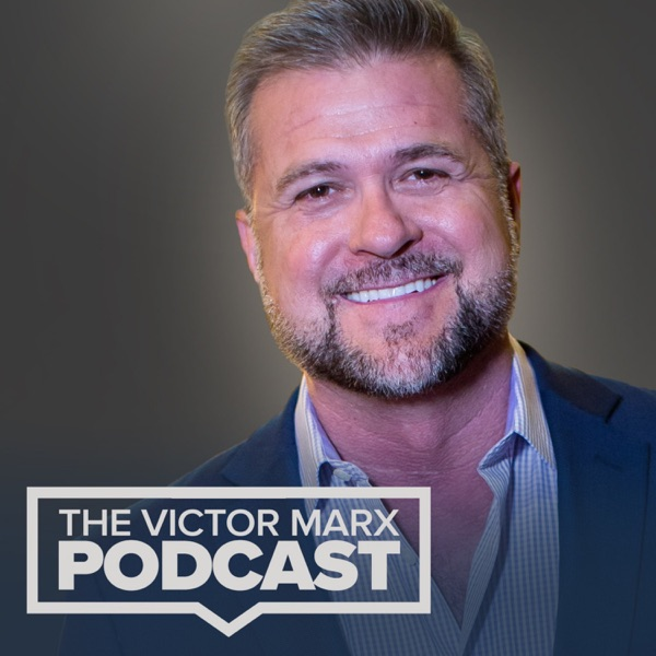 The Victor Marx Podcast