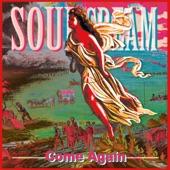 Sour Cream Band - Come Again