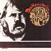 Dan Hicks & The Hot Licks - I'm an Old Cowhand (From the Rio Grande)