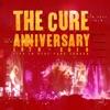 Descargar Tonos De Llamada de The Cure