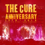 The Cure - Grinding Halt