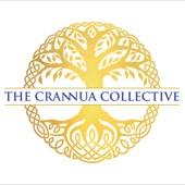 Moya Brennan;The Crannua Collective - Géillim Mo Chroí