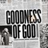 Jenn Johnson - Goodness of God (Radio Version) artwork
