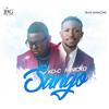 K.O.C. - Sango (feat. Fanicko) artwork