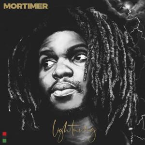 Mortimer - Lightning