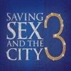 Saving Sex and the City 3