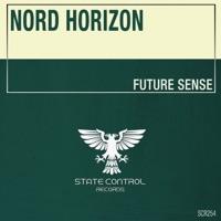 Future Sense - NORD HORIZON