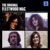 Fleetwood Mac - First Train Home