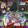 My Kind of Christmas - Cats in Space mp3