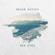Megan Davies - New Eyes