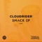 Cloudrider - Let's Go