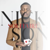 Solitaire - EP - Nickson