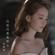 月亮代表我的心 (劇集《黃金有罪》插曲) - Vivian Koo
