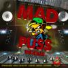 Various Artists - Mad Puss Riddim kunstwerk