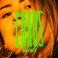 Austria Top 10 Pop Songs - Chaos - Mathea