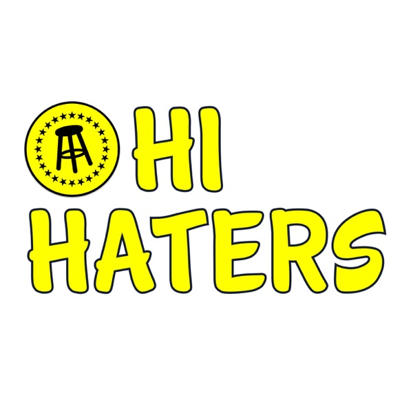Hi Haters