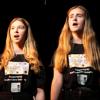 The Cheadle Academy Sixth Form Choir - My Oh My artwork