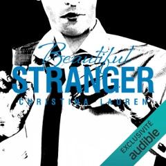 Beautiful Stranger: Beautiful 2