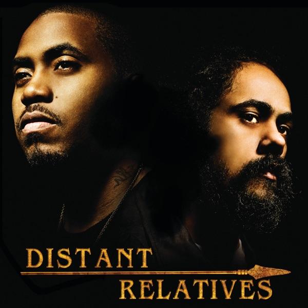 Distant Relatives (Bonus Track Version)