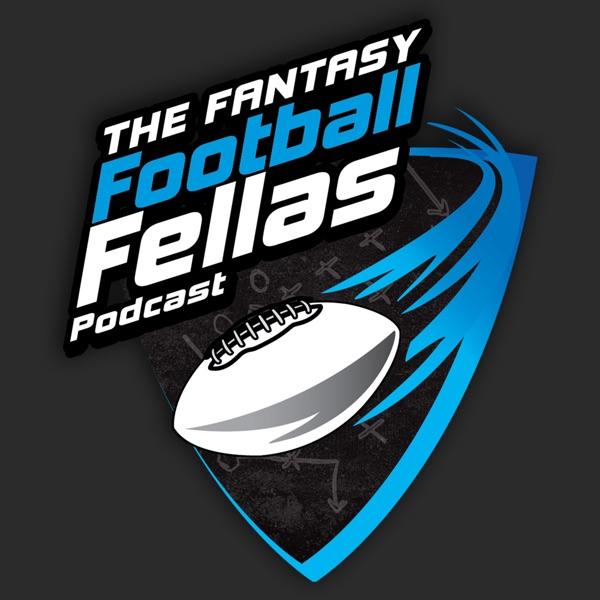 The Fantasy Football Fellas