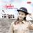 Download lagu Clarice Cutie - Syukur.mp3