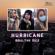 Hurricane Roll the Dice - Hurricane