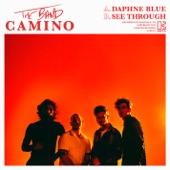 The Band CAMINO - See Through
