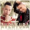 aventura-remix-single