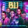 B11 (feat. Myke Towers) - Rvssian, Darell & Zion & Lennox