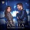 Não Te Troquei Por Ela Ao Vivo Em Sete Lagoas Brazil 2019 Single