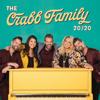 20/20 - The Crabb Family