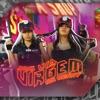 Virgem by MC Lya iTunes Track 1