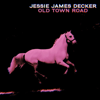 Jessie James Decker - Old Town Road (Jessie James Decker Version) artwork