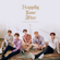 NU'EST - Happily Ever After - EP